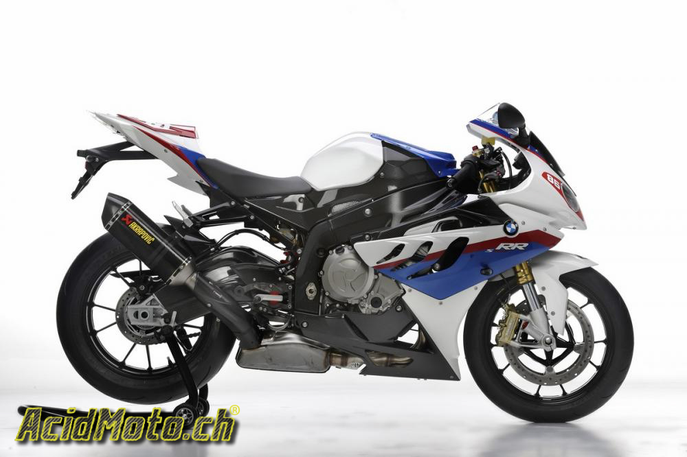 bmw s1000rr superstock limited edition le site suisse de l 39 information moto. Black Bedroom Furniture Sets. Home Design Ideas