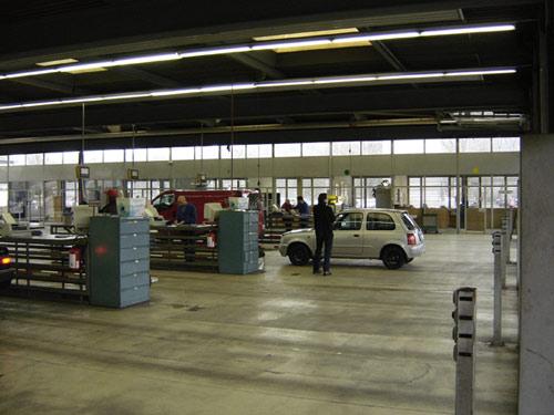 les bureaux des automobiles font des b n fices alors qu 39 ils ne devraient pas le