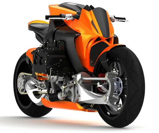 kickboxer diesel et 2 roues motrices le site suisse de l 39 information moto. Black Bedroom Furniture Sets. Home Design Ideas