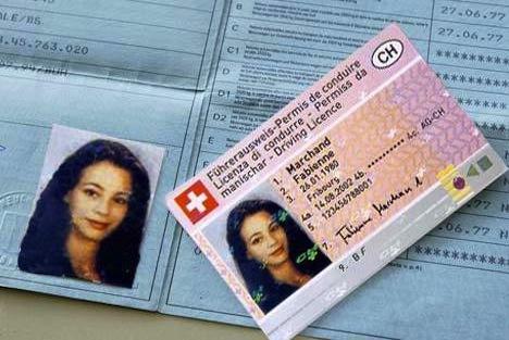le taux de r ussite l 39 examen de conduite 2011 en augmentation le site suisse de. Black Bedroom Furniture Sets. Home Design Ideas