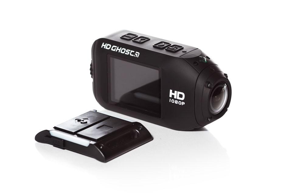 Vous utilisez quoi comme caméra ? 0002-ghost-_-remote_off-ledoff