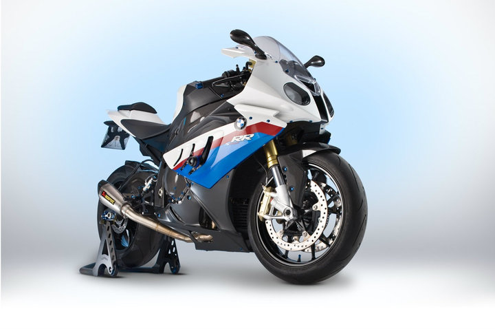 une longue liste d 39 accessoires lightech pour la bmw s1000rr le site suisse de l. Black Bedroom Furniture Sets. Home Design Ideas