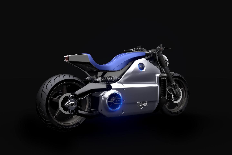 voxan wattman la moto lectrique la plus puissante au monde le site suisse de. Black Bedroom Furniture Sets. Home Design Ideas
