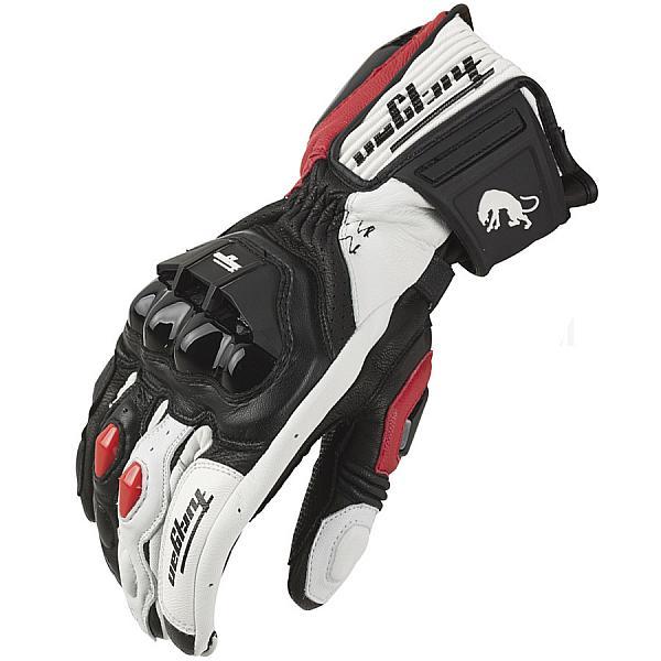 furygan afs 18 les nouveaux gants racing de la panth re le site suisse de l. Black Bedroom Furniture Sets. Home Design Ideas