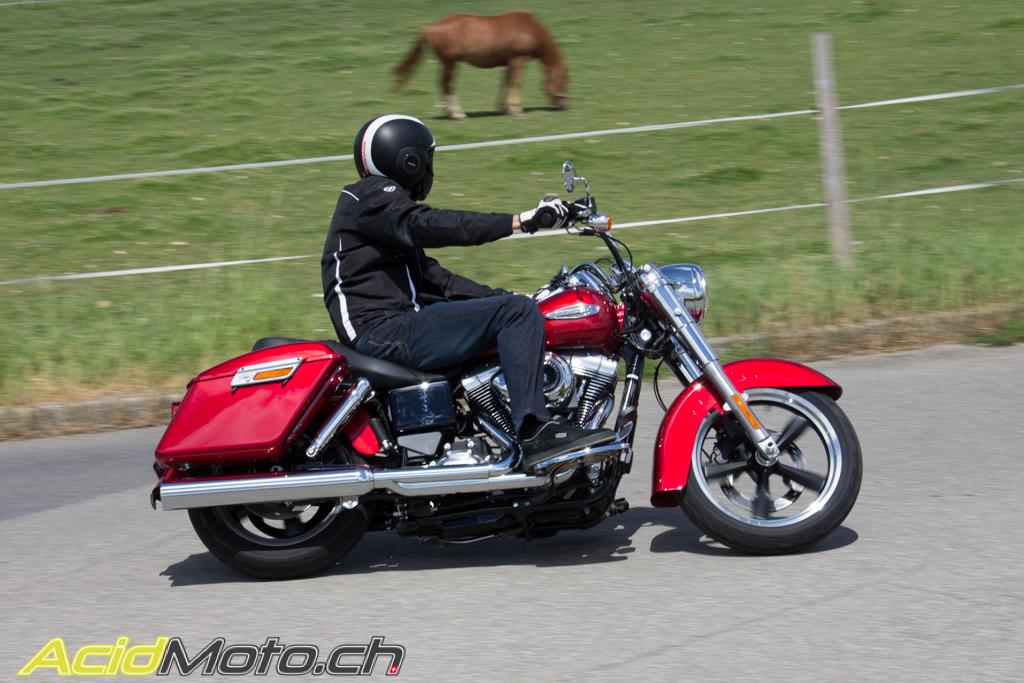 harley davison switchback deux motos pour le prix d 39 une page 3 sur 3 le site. Black Bedroom Furniture Sets. Home Design Ideas
