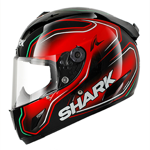 casque shark race r pro guintoli replica le site suisse de l 39 information moto. Black Bedroom Furniture Sets. Home Design Ideas