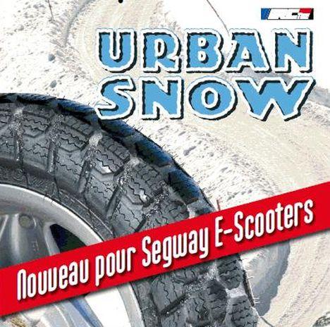 pneus neige irc urban snow pour les courageux qui roulent toute l 39 ann e le site. Black Bedroom Furniture Sets. Home Design Ideas