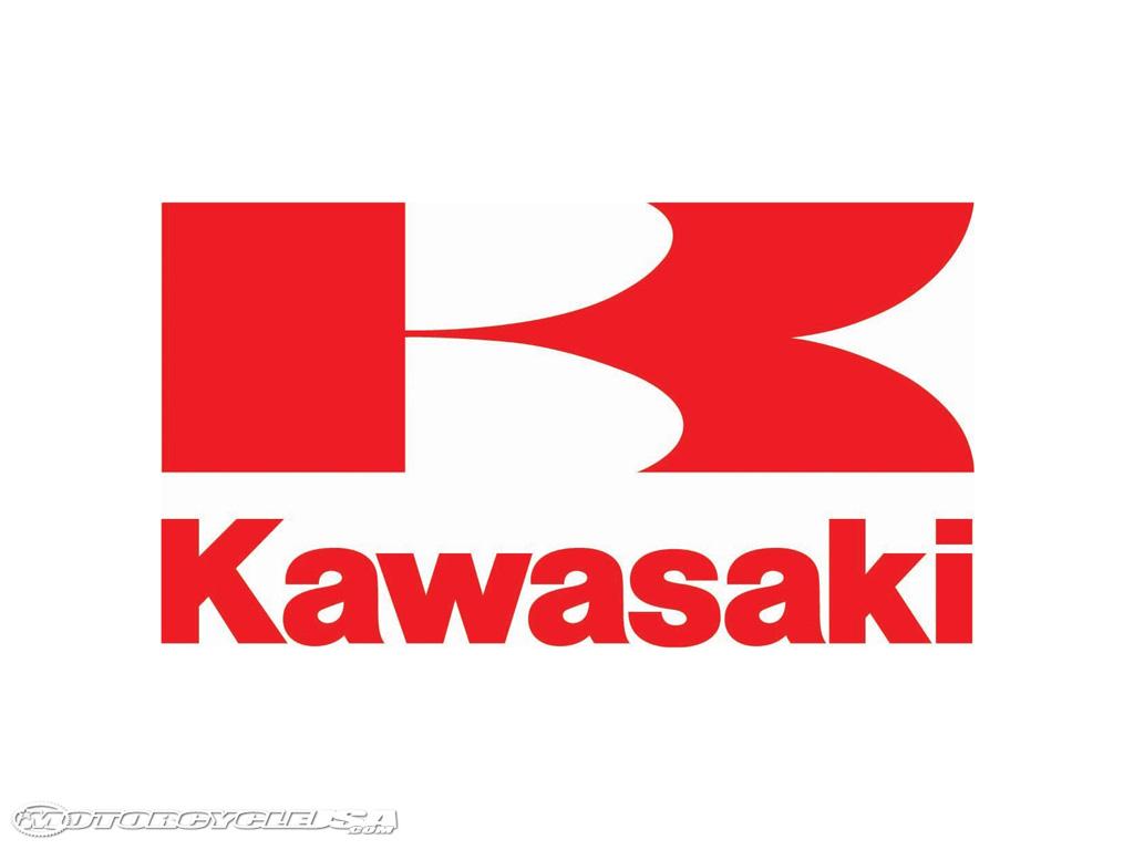 trois dirigeants de kawasaki vir s au printemps les verts tondent le site. Black Bedroom Furniture Sets. Home Design Ideas
