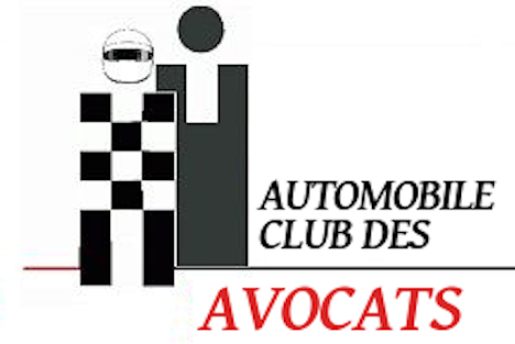 l 39 automobile club des avocats publie les mani res pour contester un exc s de vitesse acidmoto. Black Bedroom Furniture Sets. Home Design Ideas