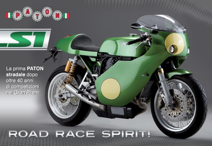 [Road Racing] TT 2014  Paton-s1-acidmoto