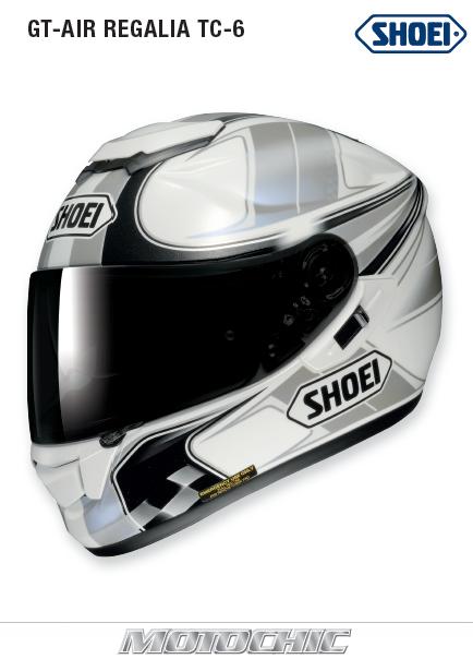 Shoei Gt Air 2014 Motochic Pr 233 Sente Les Mod 232 Les