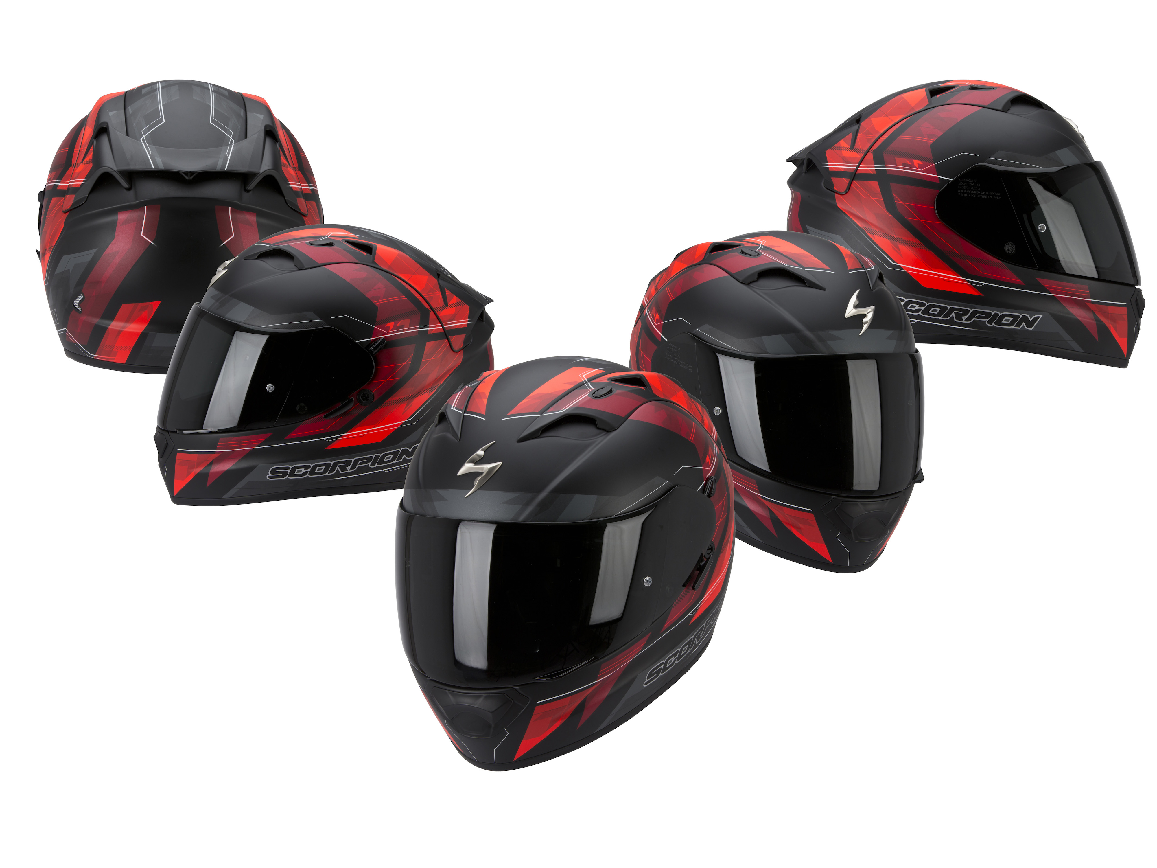 casque scorpion exo 1200 air hornet le haut de gamme touring le site suisse de. Black Bedroom Furniture Sets. Home Design Ideas