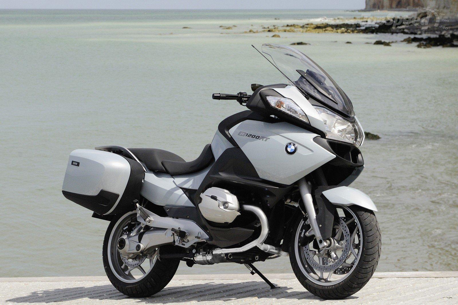 bmw motorrad rappelle les mod les r et k produits entre novembre 2003 et avril 2011 acidmoto. Black Bedroom Furniture Sets. Home Design Ideas