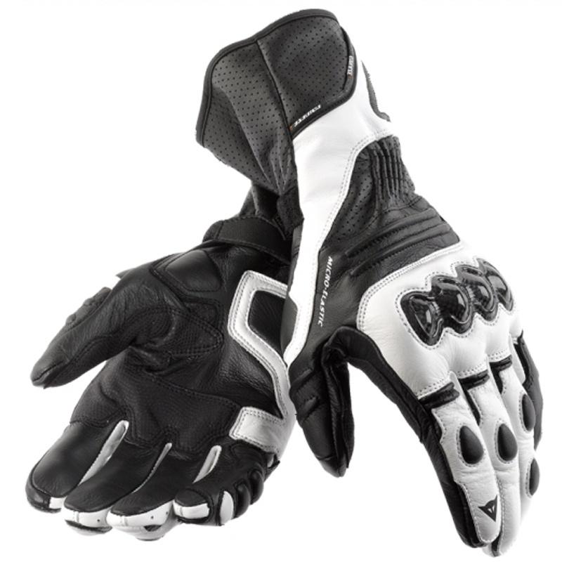 s curit routi re en france porter des gants en deux roues sera obligatoire le. Black Bedroom Furniture Sets. Home Design Ideas