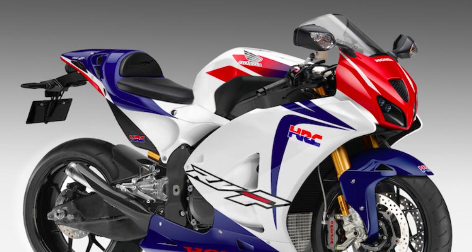 Honda RVF 1000 V4, c'est pour 2018 ! » AcidMoto.ch, le site suisse de ...