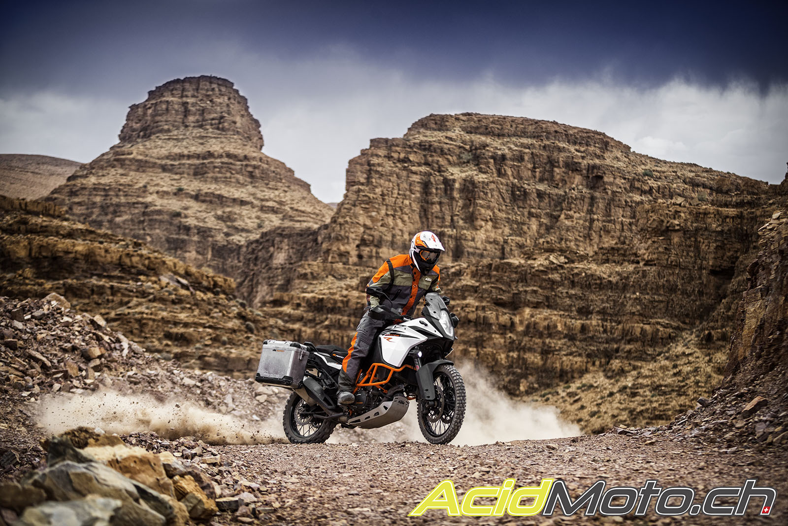 Ktm Adventure For Sale Sa