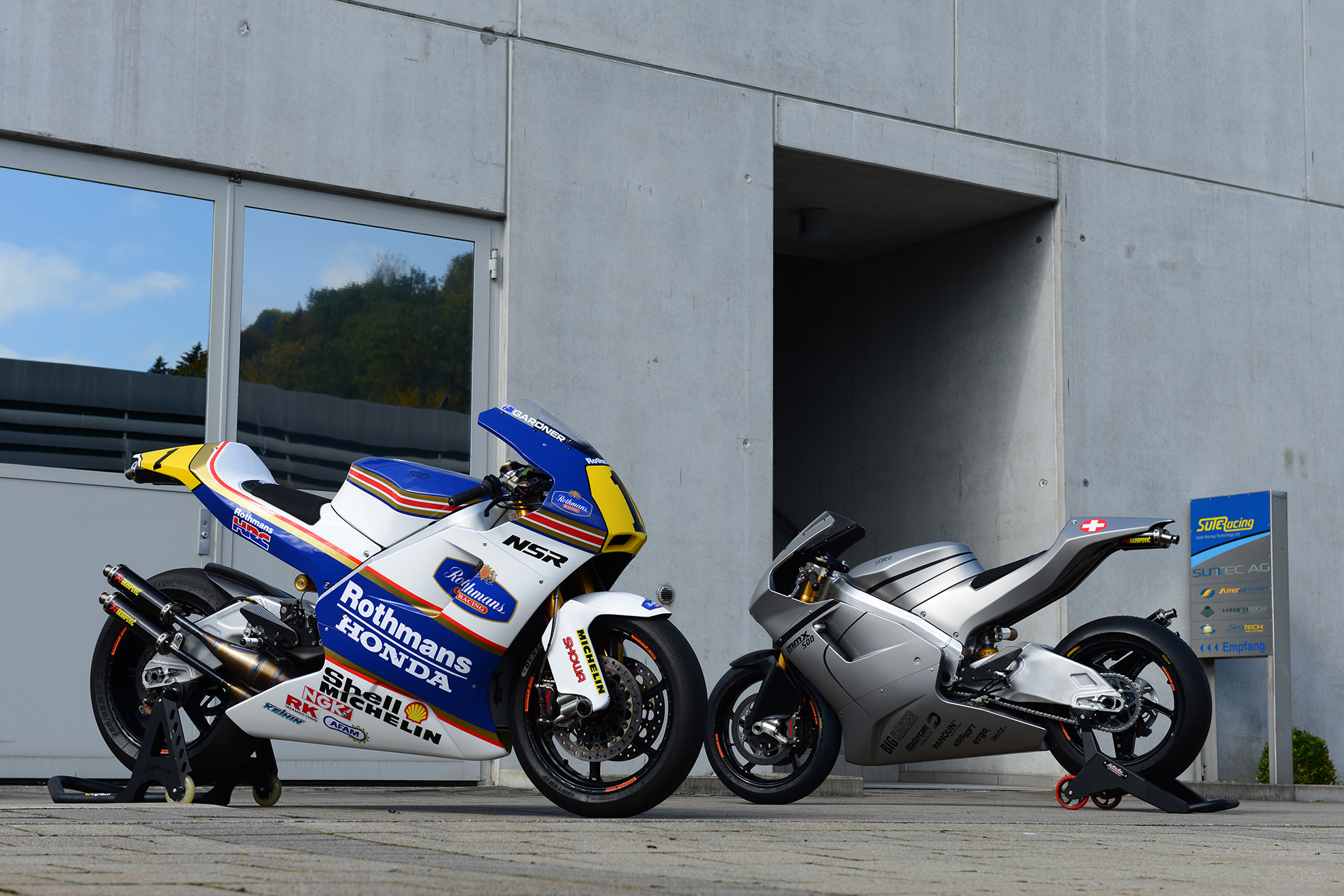 moto gp 500cc 2 temps