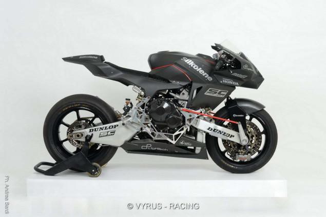 Pornbikepics - Page 12 Vyrus-986-m2-moto2-race-bike-01
