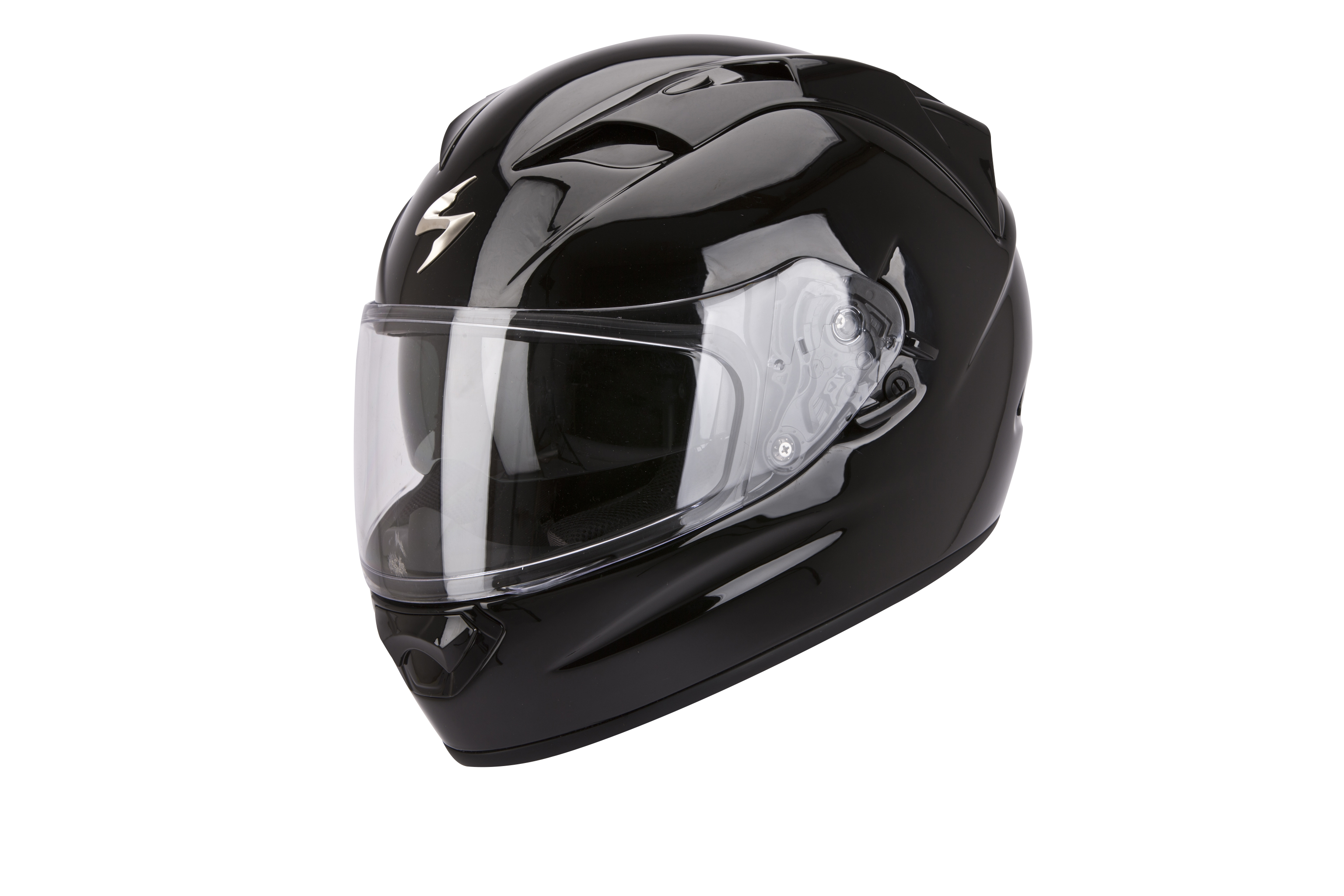 nouveau casque 2015 le scorpion exo 1200 air arrive. Black Bedroom Furniture Sets. Home Design Ideas