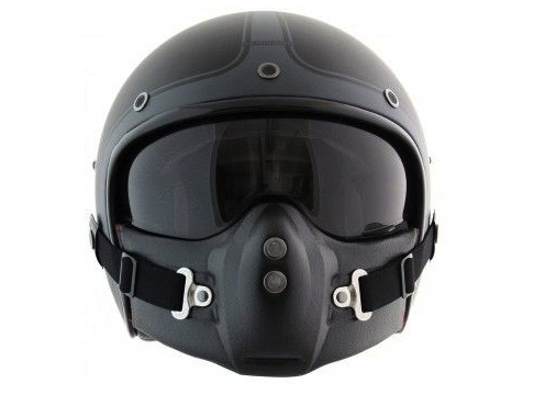 les casques harisson helmets d barquent en suisse le site suisse de l. Black Bedroom Furniture Sets. Home Design Ideas