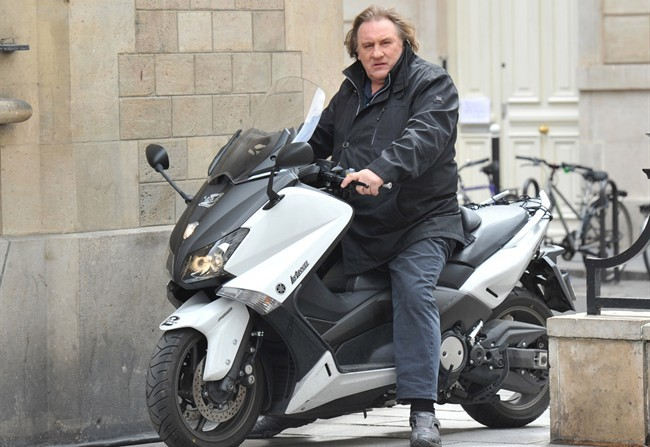 echange moto contre moto suisse