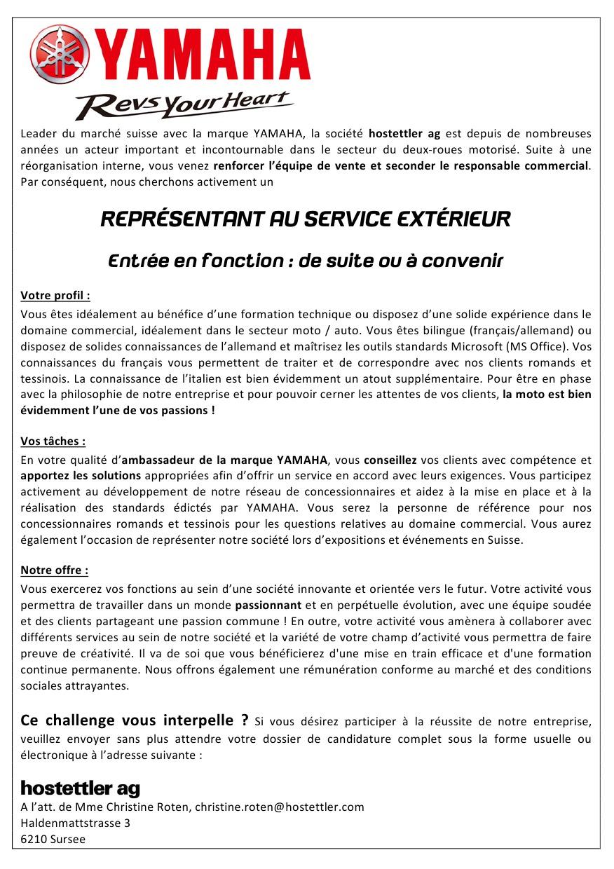 Dentaires services Algeria