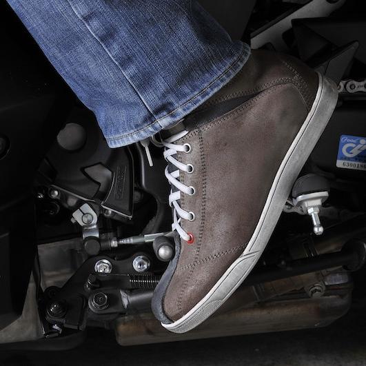 Gore chaussures inaperçu X Pour RAP des TCX Tex Essai passer 5qBzwXPn5W