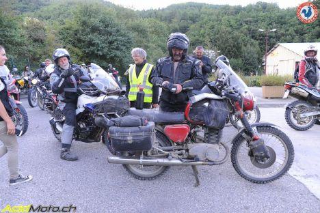 La Cathare Moto Trail - 700km de chemins dans la magnifique région de Carcassonne  Cathare-28