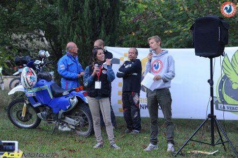 La Cathare Moto Trail - 700km de chemins dans la magnifique région de Carcassonne  Cathare-31