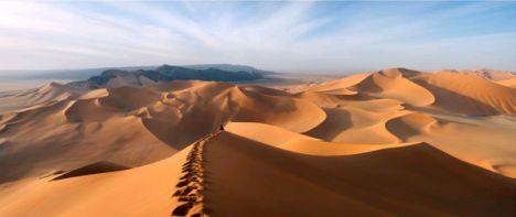 Raid Suricate 2019 en Algérie - Les inscriptions sont ouvertes Desert-randonnee-trek-voyage