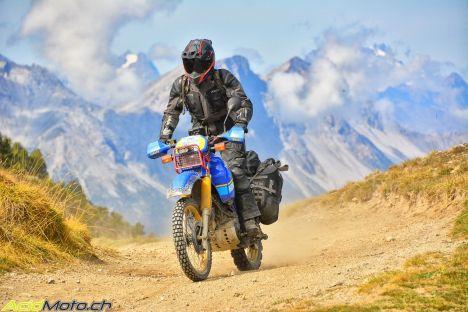 Le Hard Alpi Tour fête ses 10 ans! Hat2018-