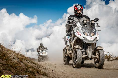 Le Hard Alpi Tour fête ses 10 ans! Hat2018-6897