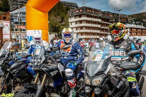 Le Hard Alpi Tour fête ses 10 ans! Hat2018-7077
