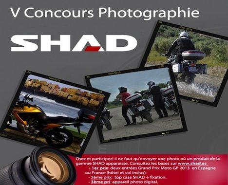 concours shad a gagner des billets vol h tel pour un grand prix de motogp acidmoto. Black Bedroom Furniture Sets. Home Design Ideas