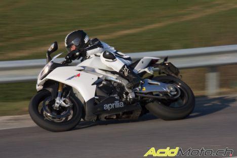 Forum Moto MV Agusta F3 675 et Brutale 675 avec un shifter