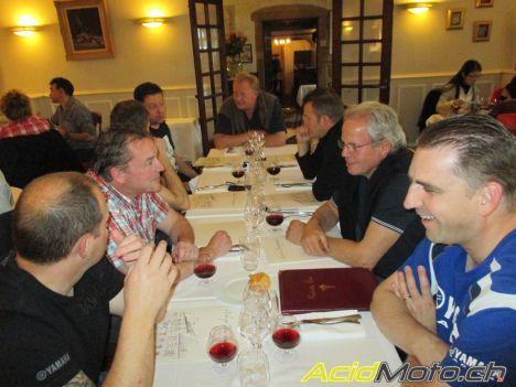 La Bourgogne en VMax avec Lucky Motos: Page 2 sur 5
