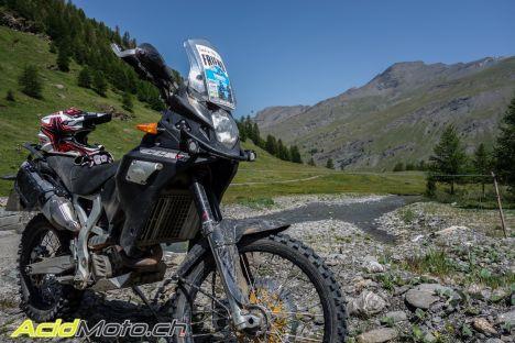 Le Trail idéal  - Page 34 Ccm450-04237
