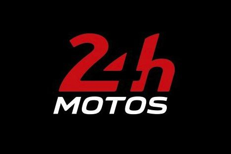 24 heures du mans motos 2015 le site suisse de l 39 information moto. Black Bedroom Furniture Sets. Home Design Ideas