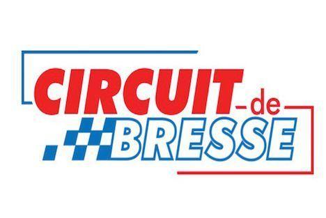 Circuit de Bresse ? L?homologation du circuit Vitesse renouvelée pour 4 ans !