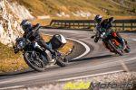 KTM - Le prix des 790 Adventure et des nouvelles 690 enfin dévoilé !