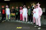 Sortie AcidTracks 2018 à Vaison Piste - Les photos sont là !!
