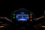 Benelli 752S 2019 - Le retour de la marque de Pesaro est en route