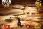 Dakar 2019 – C'est l'heure du départ pour Hugo Lopes #62