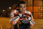 MotoGP à Valencia – La dernière course de Dani Pedrosa