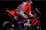 MotoGP à Motegi - Dovizioso en pole devant Zarco et Miller