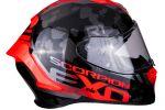 Le nouveau casque ScorpionEXO-R1 Air débarque dans les magasins