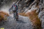 Le Hard Alpi Tour fête ses 10 ans!