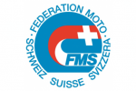 Fédération Moto Suisse - Découvrez les règlements 2019 pour le championnat de courses sur route