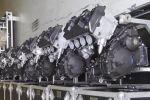 Les moteurs CBR600RR du Moto2 sont à vendre