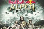 Red Bull Alpenbrevet 2012, c'était le 15 septembre à Meiringen !